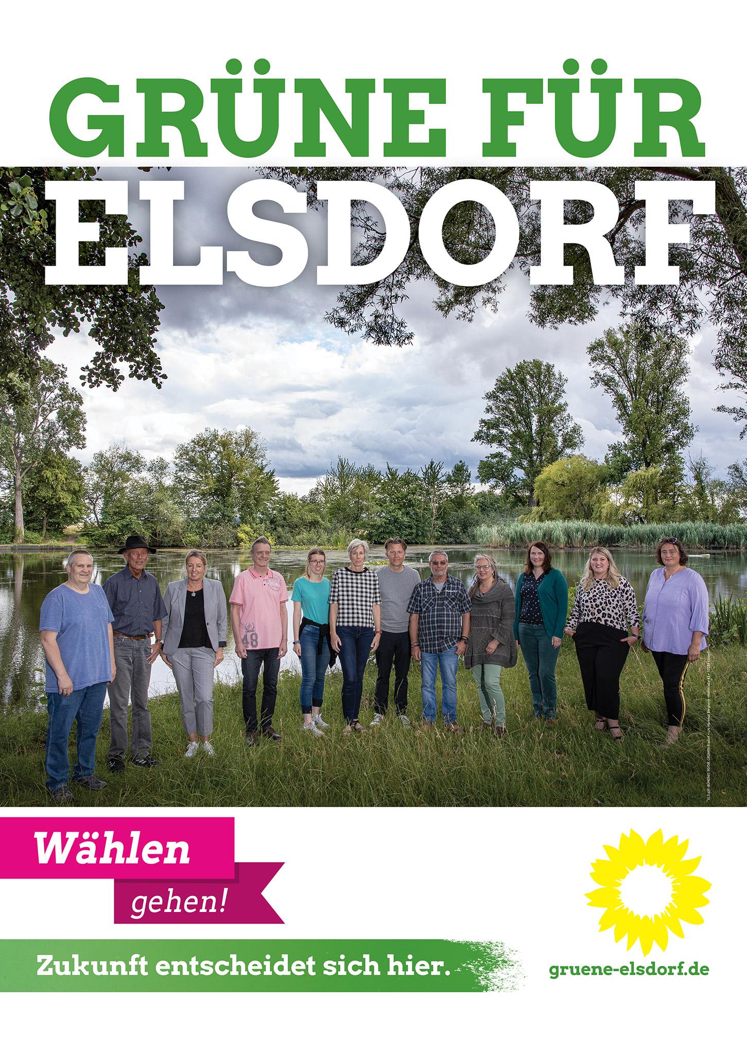 PlakatA1 OV-Elsdorf